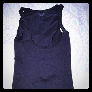 Other - Brand new compression top!